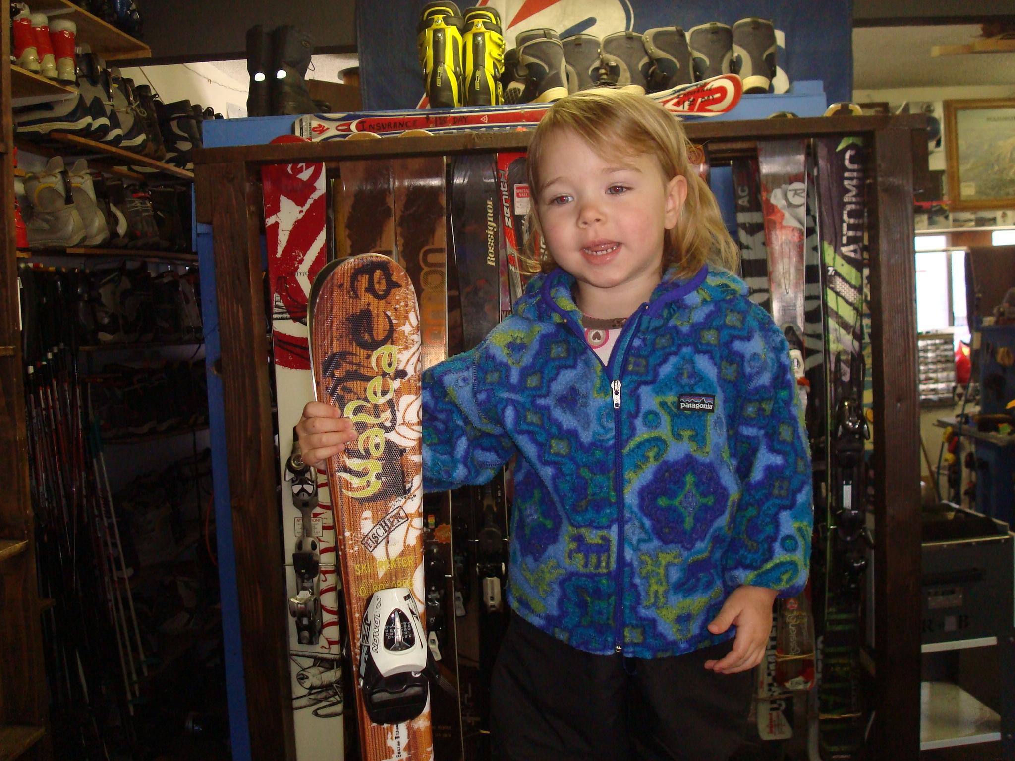 Media Room   The Ski Renter   760-934-6560   Mammoth Lakes