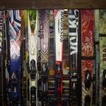 Performance Ski Rentals