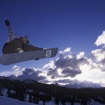 Demo Snowboard Rentals