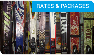 RATES-PACKAGES-MAMMOTH
