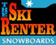 Ski & Snowboard Rentals in Mammoth, CA 93546 - (760) 934-6560